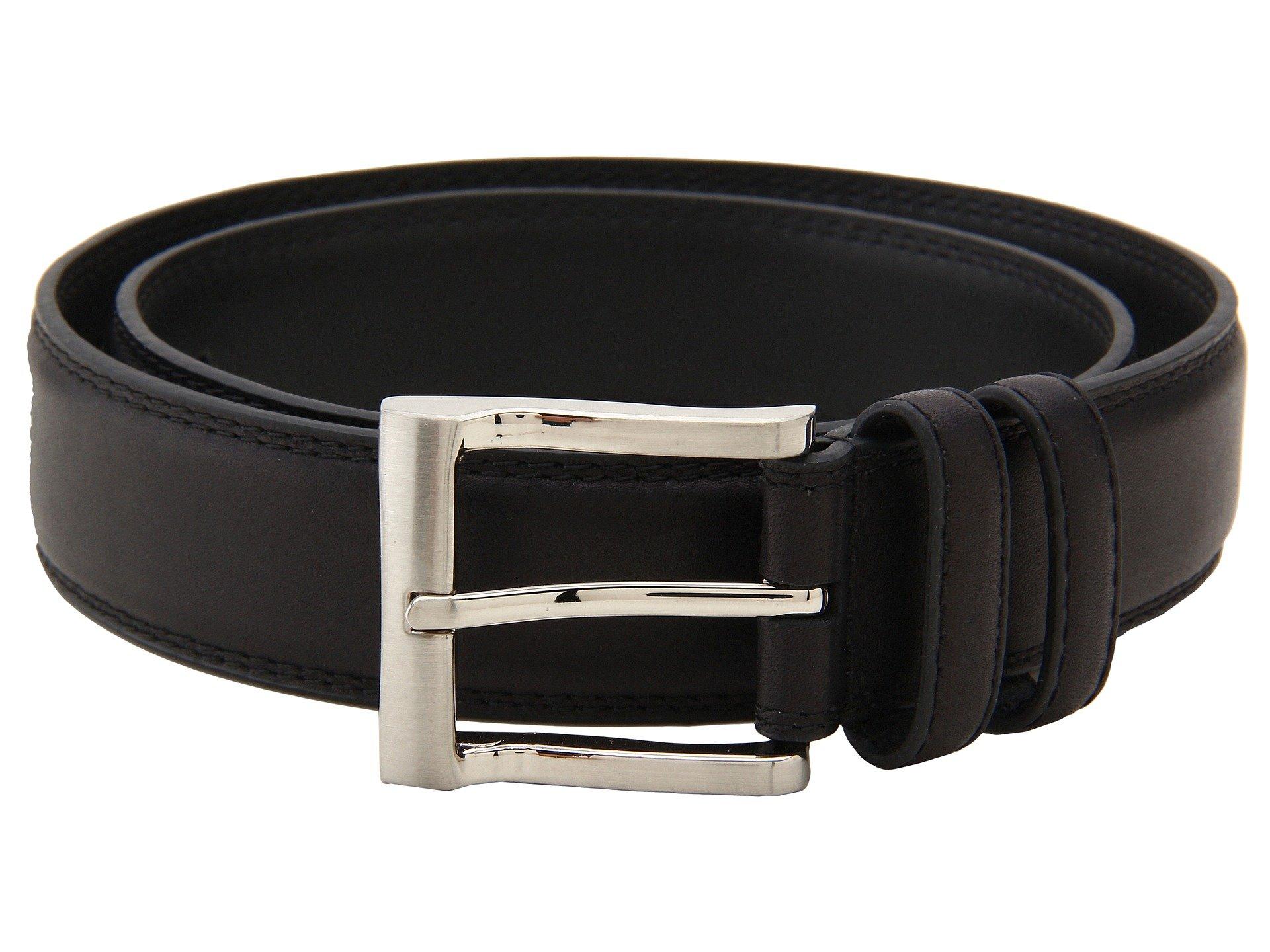 Correa o Cinturon para Hombre Florsheim 1180  + Florsheim en VeoyCompro.net