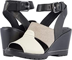 SOREL - After Hours Sandal