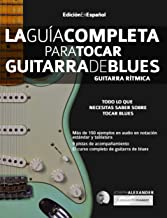 Amazon.es: libros para aprender a tocar la guitarra