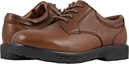 Dockers Shelter Plain Toe
