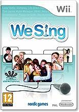 We Sing - Solus (Wii) [Importación inglesa]