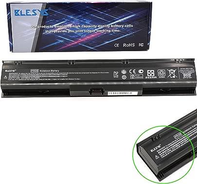 BLESYS 14 4V HP ProBook 4730s Laptop Akku Ersetzen f r HP 633734-151 633807-001 HSTNN-I98C HSTNN-I98C-7 HSTNN-IB25 HSTNN-IB2S PR08 QK647AA