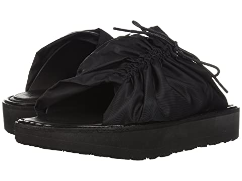 c96d7cbc6 Y s by Yohji Yamamoto Gather Sandal at 6pm