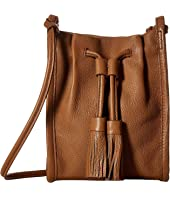 Fossil - Claire Tech/Phone Bag