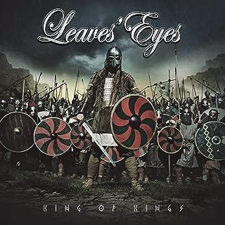 Edge of Steel (feat. Simone Simons)