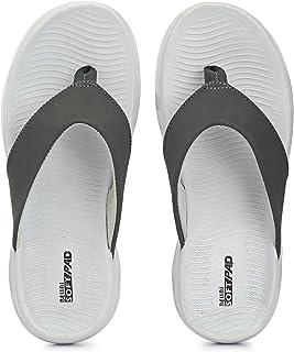 BELINI Women Bs146b Flip-Flops
