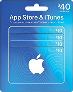 Best $10 apple gift card Reviews