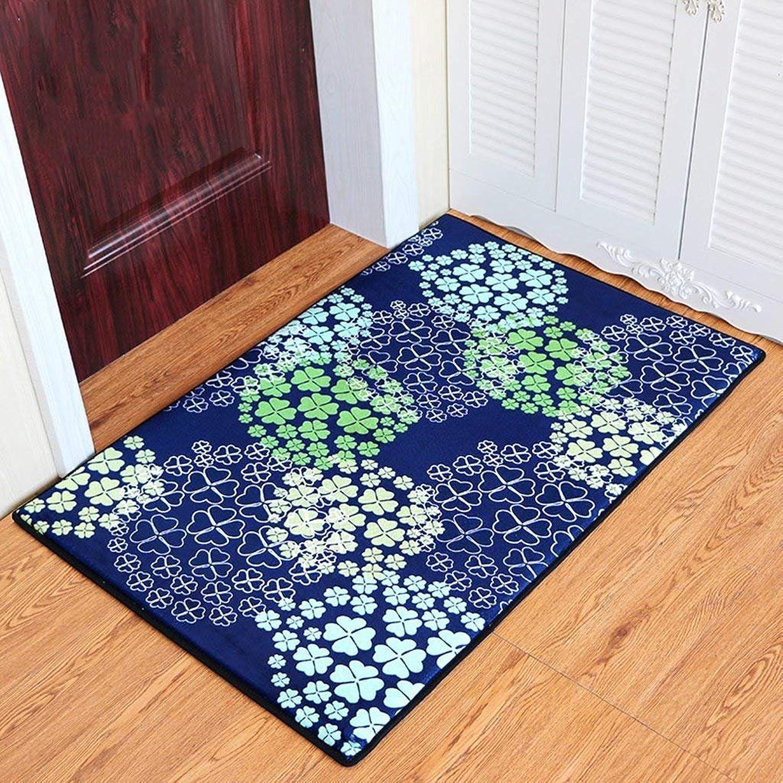 WW Tür Matratzen Matratzen Matratzen Schlafzimmer Badezimmer Tür Matten Matten Matten Matratzen Home Entry Mats B078K7QDTT | Marke  b68c9e