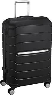 Samsonite Octolite 68cm Spin Suitcase Luggage Luggage Hard Suitcase Luggage