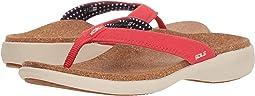 SOLE - Casual Flips