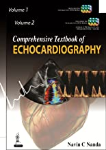 Best comprehensive textbook of echocardiography Reviews