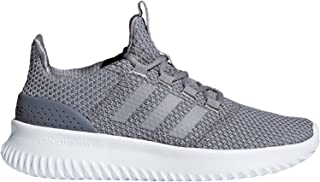 adidas Kids' Cloudfoam Ultimate Sneakers