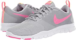 wholesale dealer 25bcb efe54 Wolf Grey Laser Fuchsia Pure Platinum. 38. Nike