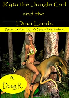 Best jungle girl bondage Reviews
