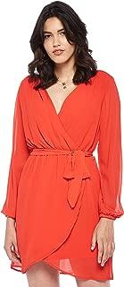 Only Women's 15173851 Dress