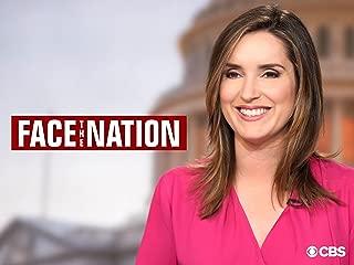 Face The Nation Season 2019