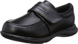 [Carrot] 正式鞋 平底鞋 4大功能 2E 儿童 CR C2092