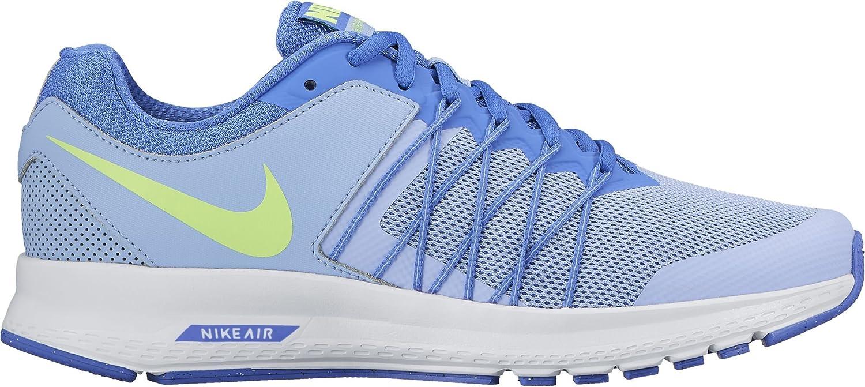 Nike Damen WMNS WMNS Air Relentless 6 Laufschuhe  Blitzlieferung