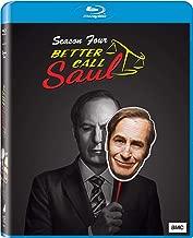 Better Call Saul - Season 04