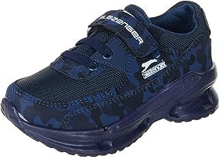 Slazenger AKURA Moda Ayakkabılar Unisex Çocuk