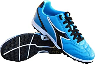Diadora Women's Capitano TF Turf Soccer Shoes