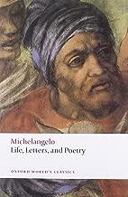 Life ، حروف ، و poetry (أكسفورد في العالم Classics)
