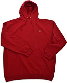 068e3fc7d Amazon.com: 6XL - Active Hoodies / Active: Clothing, Shoes & Jewelry
