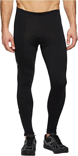 Pearl Izumi Select Escape Thermal Cycling Tights