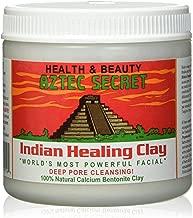 Aztec Secret – Indian Healing Clay 1 lb