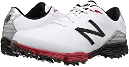New Balance Golf NBG2004