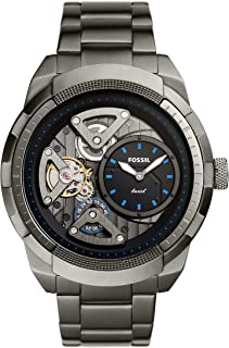 FOSSIL Watch ME1171.