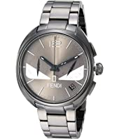 Fendi Timepieces - Momento Fendi Bugs 40mm - F215716400
