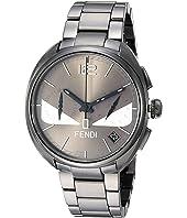 Fendi Timepieces - Momento Fendi Bugs 40mm - F215716400