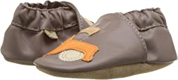Robeez - Life is an Adventure Soft Sole (Infant/Toddler)