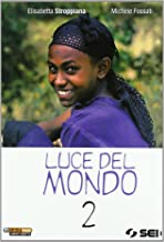 Permalink to Luce del mondo. Per la Scuola media: 2 PDF