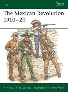 mexican american war uniforms for sale