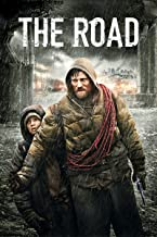 the holy road movie