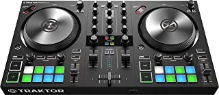 Best traktor dj controller s2 Reviews
