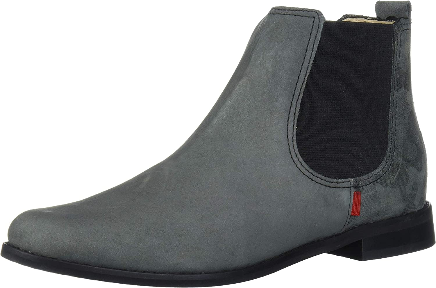 Sale Special Price Marc Max 70% OFF Joseph New York Unisex-Kid's in Chukka Leather Brazil Made