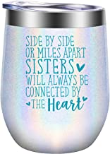 Best gift ideas little sister Reviews
