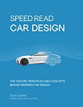 Best aston martin books for sale Reviews