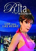Best rita rudner las vegas Reviews