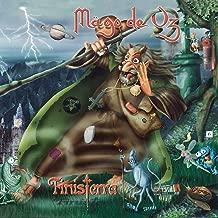 Amazon.es: Mago de Oz: CDs y vinilos