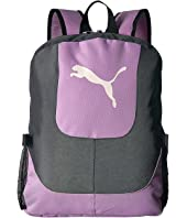 PUMA Evercat Grub Combo 2.0 Backpack (Little Kids/Big Kids)