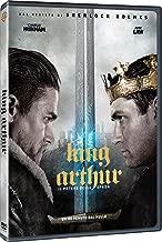 king arthur - il potere della spada DVD Italian Import
