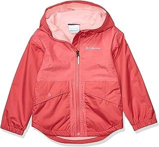 Columbia Kids & Baby Rainy Trails Fleece Lined Jacket