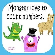 Best first monster love Reviews