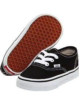 Girls vans shoes + FREE SHIPPING