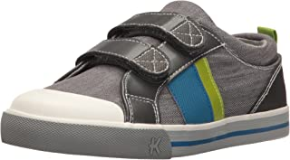 See Kai Run Kids' Russell Sneaker
