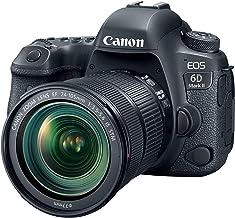 Suchergebnis Auf Für Canon Eos M50